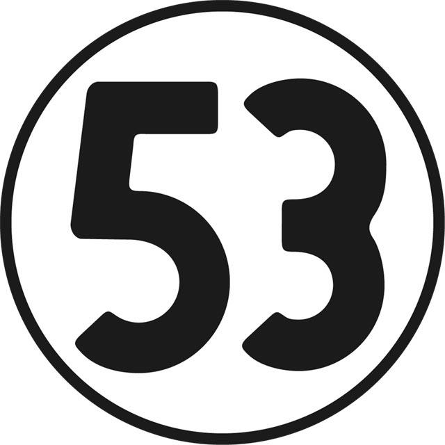 Free 5 Reel Slots – Play Online Slot Machines with 5 Reels | 53